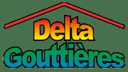 Delta Gouttières